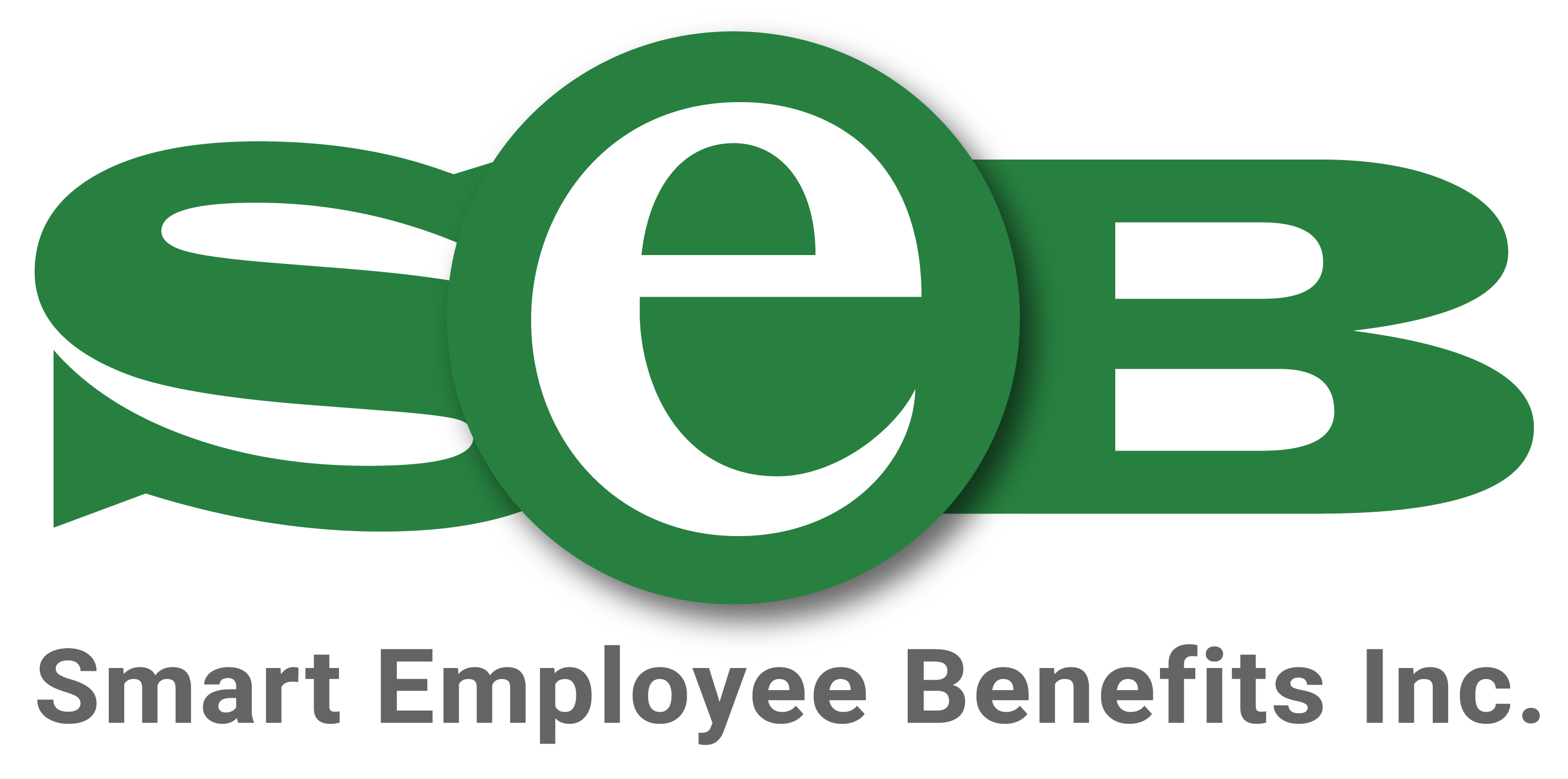Smart Employee Benefits Inc.