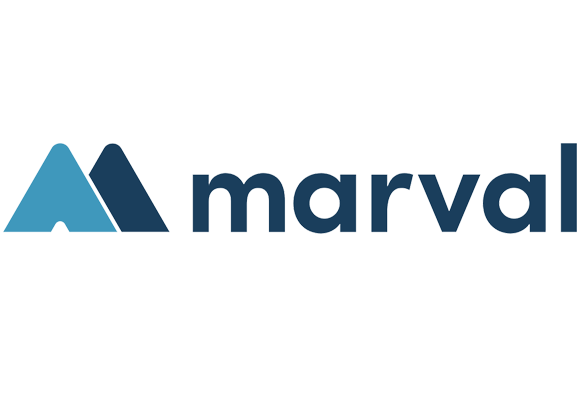 Marval North America